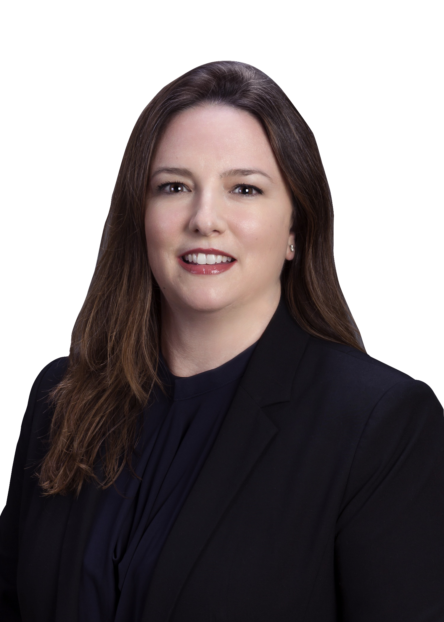 gallagher as general counsel and chief financial officer at tom gallagher insurance jennifer is responsible for overseeing all legal and financial operations in